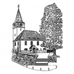 cropped-kreuzkirche_logo_website.jpg
